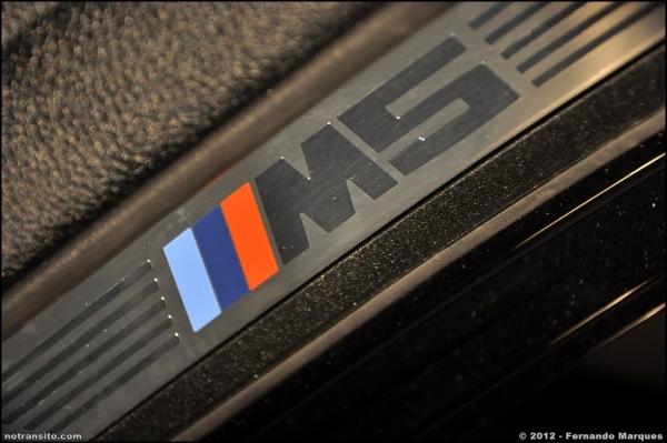 bmwm5f10018