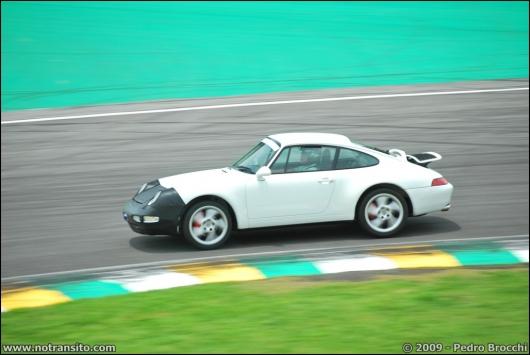 driverbrocchi001.jpg