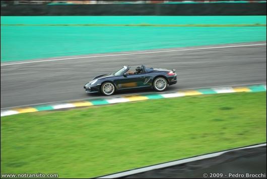 driverbrocchi003.jpg
