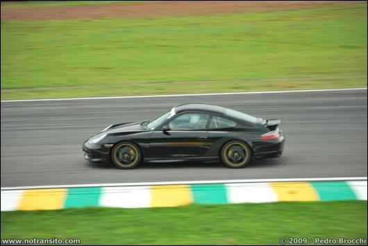 driverbrocchi005.jpg