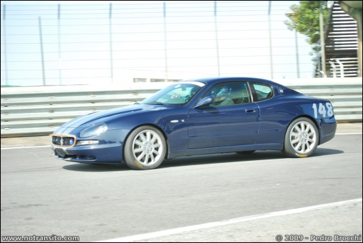 driverbrocchi013.jpg