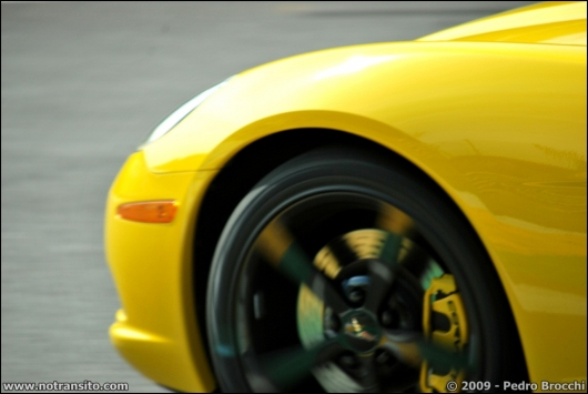 driverbrocchi014.jpg