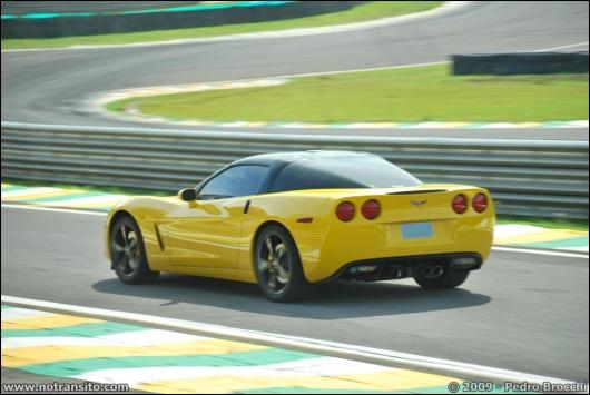 driverbrocchi015.jpg