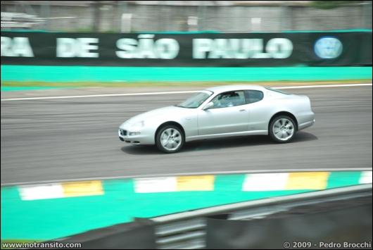 driverbrocchi017.jpg