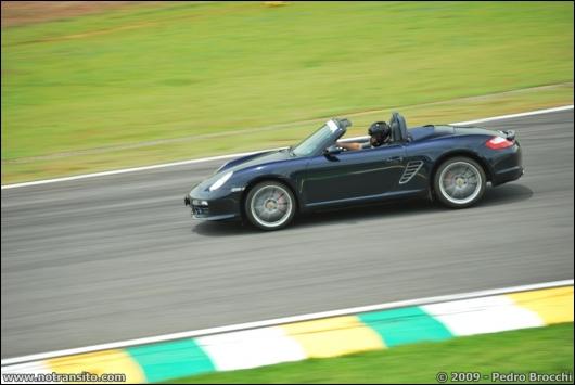driverbrocchi020.jpg