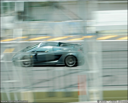 driverbrocchi022.jpg