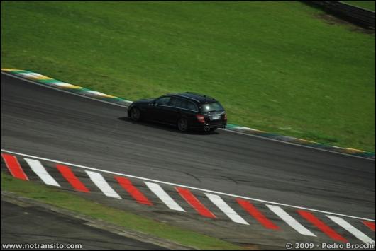 driverbrocchi029.jpg