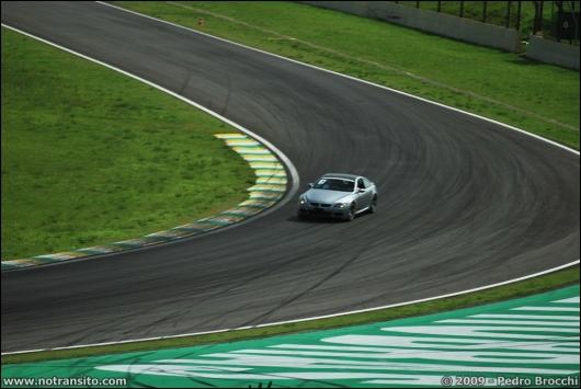 driverbrocchi034.jpg
