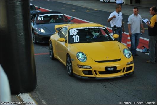 driverbrocchi047.jpg