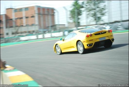 driverbrocchi048.jpg