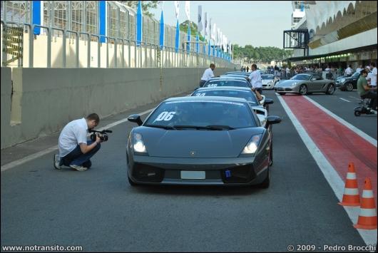 driverbrocchi049.jpg