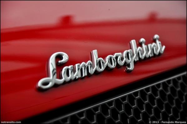 lamborghinisoveiculos020