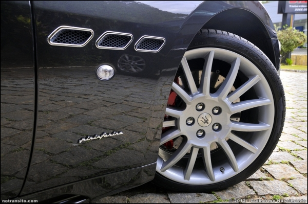 maseratigrancabriosport006
