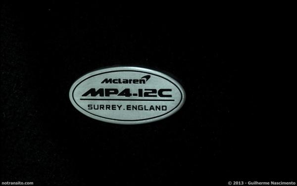 mclarenmp4-12c059