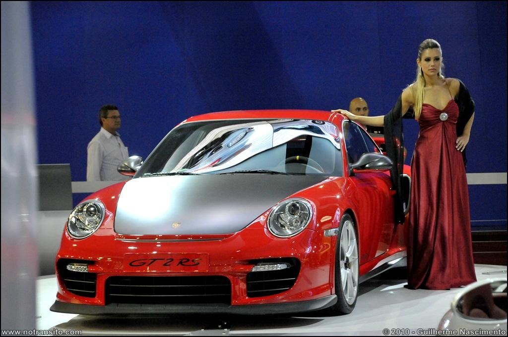 MIL ANUNCIOS.COM - Porsche 996. Recambios y accesorios