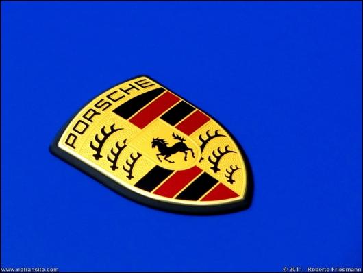 porsche911speedsterblue008